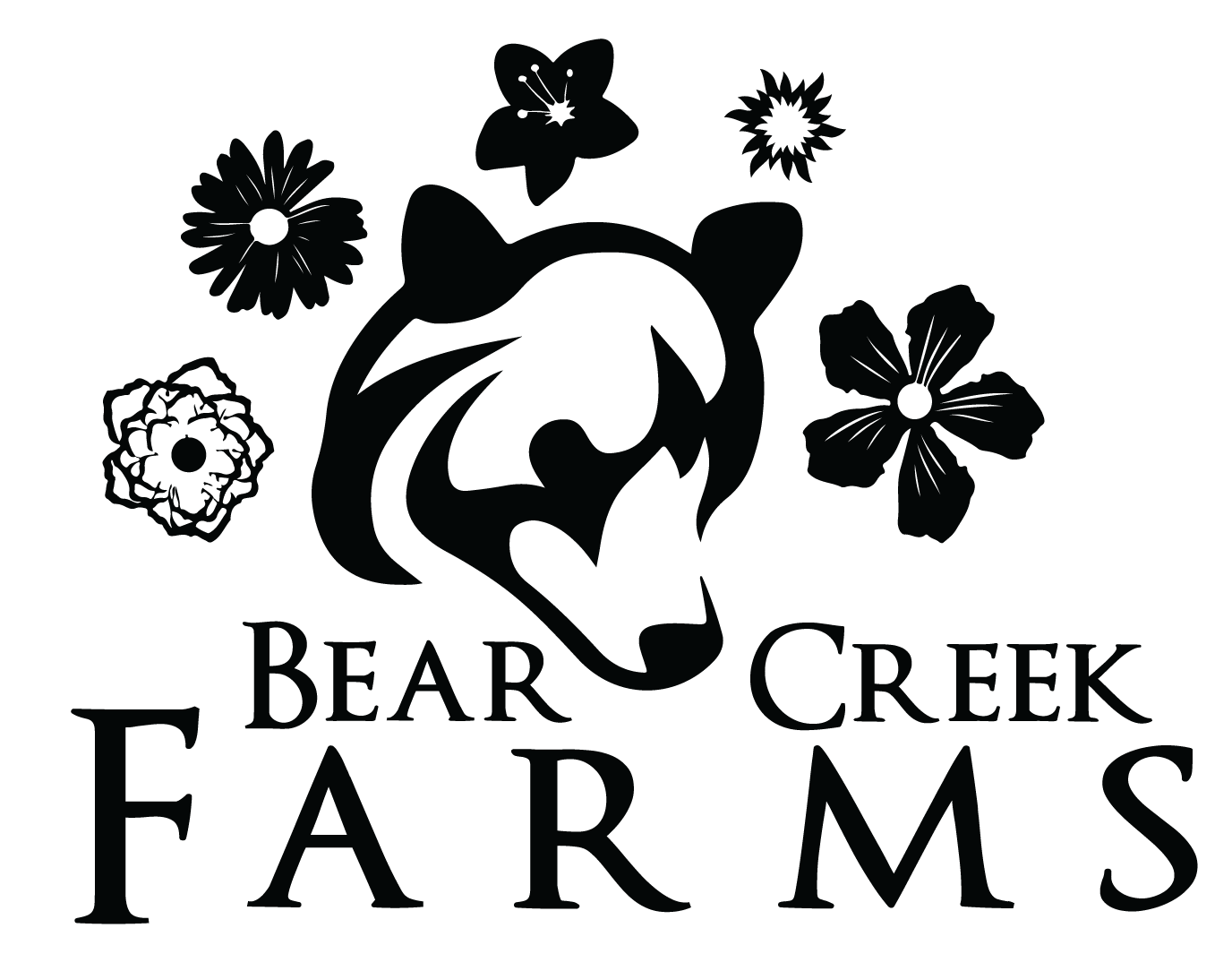 Bear Creek Farms